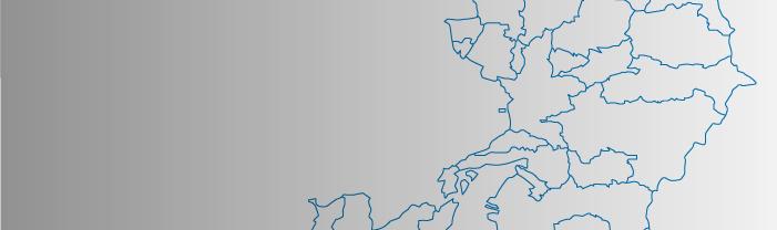対応エリア|馬場石油 石油配送のエキスパート
